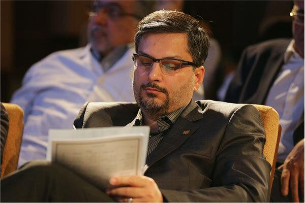 تعداد ورودی با امتیاز هیئت علمی به دانشگاه علوم پزشکی تهران
